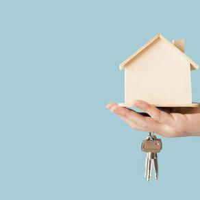 Die Immobilie in der Ehescheidung
