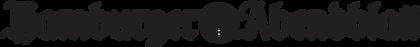 Hamburger-abendblatt-logo-schwarz.png