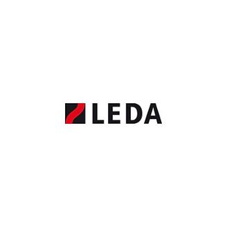LEDA-Logo-Quadrat.png