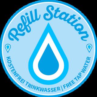 Refill-deutschland-Logo.png