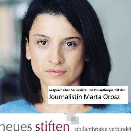 Milliardaere-Corona-und-Philanthropie-neues_Stiften-min.png
