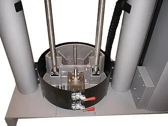 Fassschmelzer_MD200R-Hotmelt-Deckert_Anlagenbau.webp