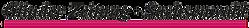 Glinder-Zeitung-Logo.png