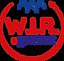 Wir-Gewinnt-Logo.png