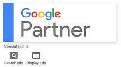 google-partner-RGB-search-disp.png