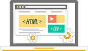 Websites-Webdesign-Marketing-Kontor.png