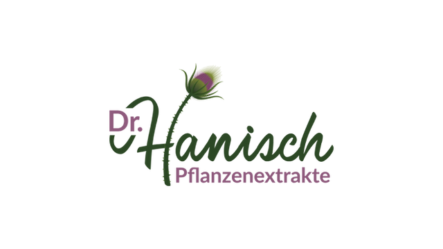 Dr. Hanisch Pflanzenextrakt