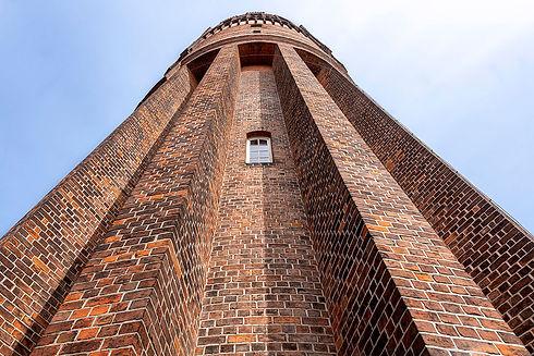 Wasserturm_Lueneburg-aussen.jpg
