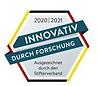 Innovativ-durch-Forschung-Logo-Deckert_Anlagenbau.webp