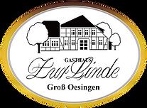 gasthaus_zur_linde_oval_trans.png