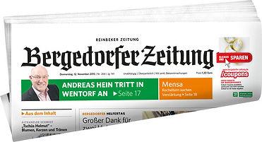 Bergedorfer-Zeitung-Mediahafen-Hamburg.j