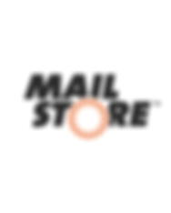 250x310Mailstore.png