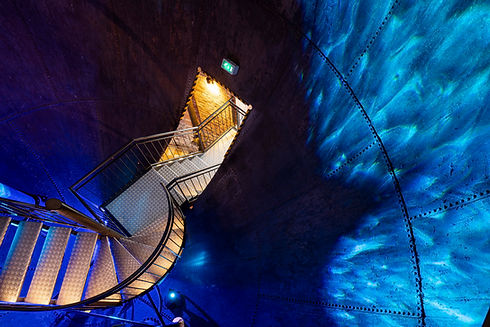 Wasserturm_Lueneburg-Treppen-5.jpg