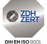 DIN-ISO-9001-Logo-Deckert_Anlagenbau.webp