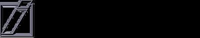 Nedele-Ihde-Logo.png