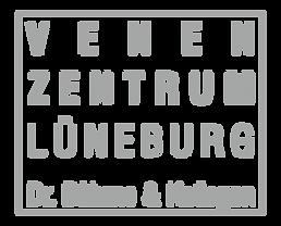 Dr-Boehme-Venenzentrum-Lueneburg-Logo-2.png