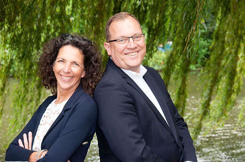 Britta-Müller-Stefan-Eickhof-Wir-gewinn