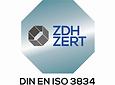 DIN-ISO-3834-Logo-Deckert_Anlagenbau.webp