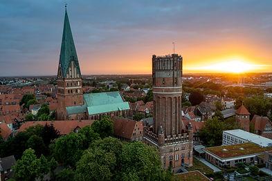 Wasserturm_Lueneburg-Luftbild-min.jpg