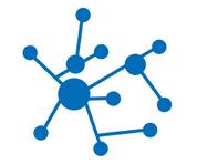 Netzwerk Icon