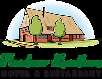 Logo_Haselauer_Landhaus.png