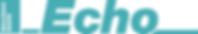 Echo-Wochenblatt-Logo.png