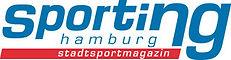 Sporting-Hamburg-Logo.jpg