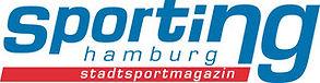 Sporting-Hamburg-Logo