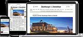 Onlinewerbung-Marketing-Kontor-Lüneburg