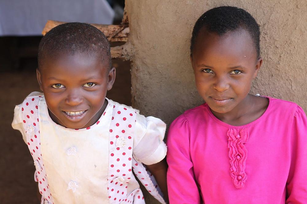 Menschen für Menschen leistet Hilfe zur Selbstentwicklung in Äthiopien.