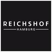 Logo_Reichshof_Quadrat_schwarz_weiss.jpg
