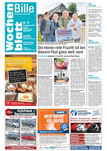 BILLE-WOCHENBLATT-MEDIAHAFEN-HAMBURG