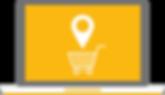 Google-My-Business-Marketing-Kontor.png