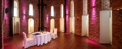 Wasserturm_Lueneburg-Hochzeit-Saal.jpg