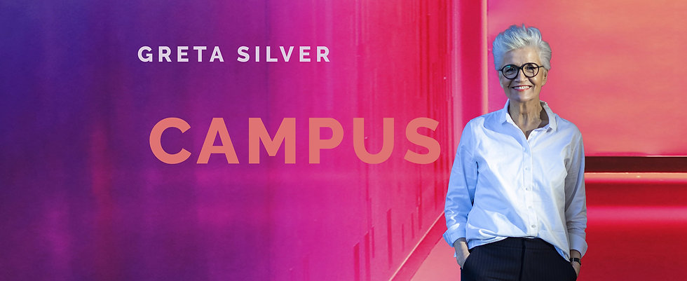 Greta_Silver_Campus_Cover.jpeg