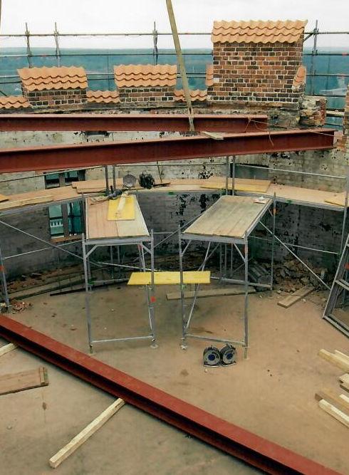 Wasserturm_Lueneburg-Sanierung.jpg