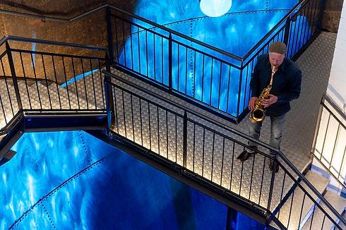 Wasserturm_Lueneburg-Konzert-Musiker-3.j