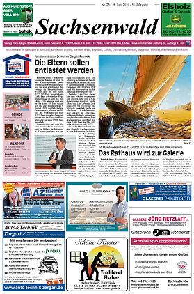 sachsenwald-zeitung-mediahafen-hamburg.j
