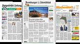 Anzeigen-Printwerbung-Marketing-Kontor-Lüneburg