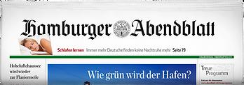 Hamburger-Abendblatt-Zeitung.png