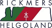 Logo RICKMERS HELGOLAND_hoch.jpg