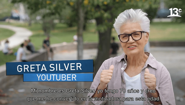 Greta-Silver-UN-min.png