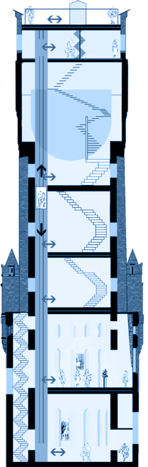 Wasserturm_Lueneburg_Ebenen.png