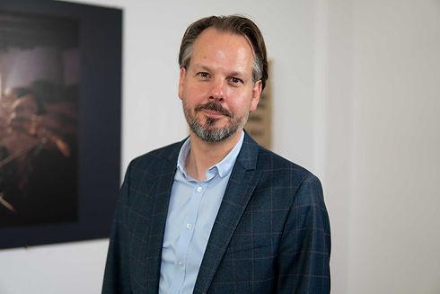 Joerg_Schumacher-neues_stiften.jpg