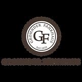 Grohnder_Faehrhaus_logo.png