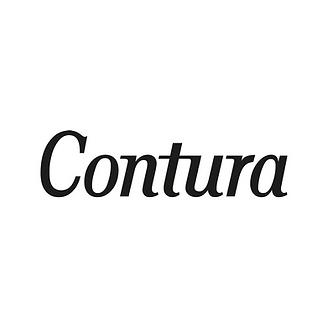 Contura-Logo-Quadrat.png