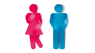 Inkontinenz-Versorgung