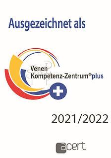 VKZplus 2021-2022.jpg