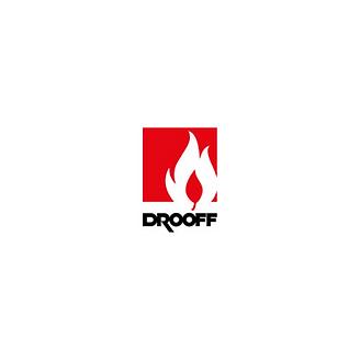 DROOFF-Logo-Quadrat.png