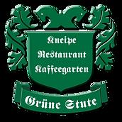 Grüne Stute (1).png
